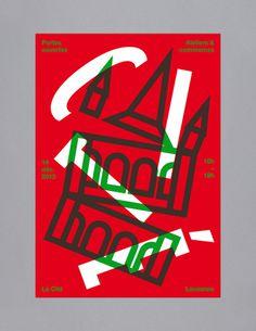 design, typography