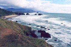 OR coast 6