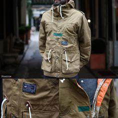 47/115 #jacket