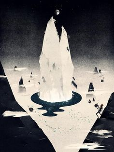 Ferdinand Center for the Creative » FILIPINO ARTIST SPOTLIGHT: DAN MATUTINA