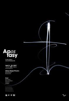 SkilledConcept | Ray Sison #white #branding #design #graphic #black #illustration #and