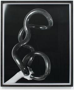 TaC F 3.001 #photography #hand #sculpture