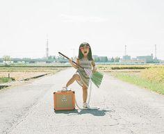 kanna-toyokazu-nagano24 #photography