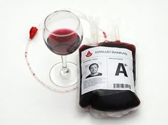 Beaujolais Nouveau | Packaging of the World: Creative Package Design Archive and Gallery