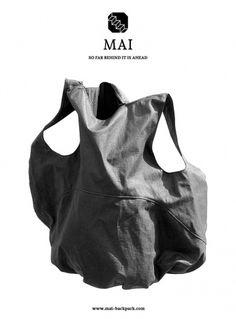 Album senza titolo #adv #backpack #photography #fashion #mai