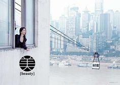 Fashion Photography by Matthieu Belin » Creative Photography Blog #fashion #photography #inspiration