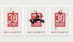 DanceUSA_Postcards_Set_0.jpg