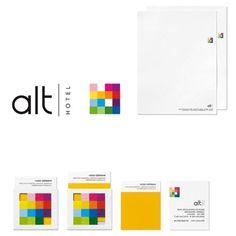 +++ #design