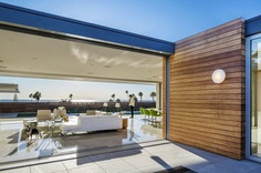 McElroy Residence in California by EYRC Architects 5