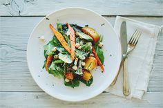 sprouted kitchen #food