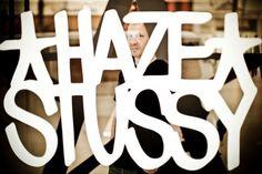YDd0z.jpg (JPEG-afbeelding, 720x480 pixels) #grafitti #stussy #haze #portrait #photography #type #typography