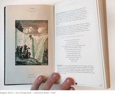 www.gmillustration.com #illustration #design #book #typography