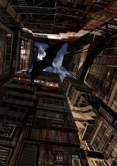 The Art Of Animation, Dermot Power