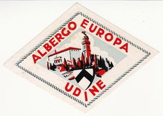 small country logos #design #travel #label #illustration #vintage