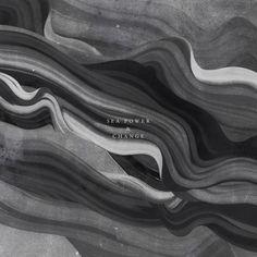 #Album #Art #Black #White