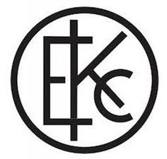 kodak, logo