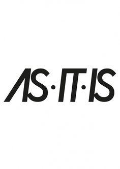 tumblr_lys831nuBI1qcn129o1_1280.jpg (1280×1811) #white #branding #design #graphic #black #typo #typography