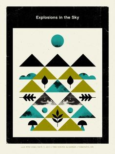 Doublenaut | Blog: New prints #poster
