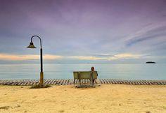 Landscape Photography by Dyahniar Labenski » Creative Photography Blog #inspiration #photography #landscape