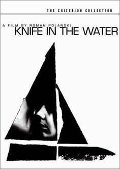 215_knifeater.jpg 348×490 pixels #film #water #collection #in #box #the #cinema #art #criterion #movies #knife