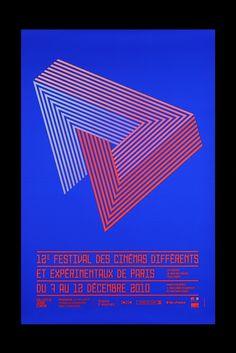p152_12ecjc_01.jpg (JPEG Image, 534×800 pixels) #poster #geometry #festival