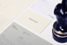 IneoDesignlab_HojmarkCycles_07 #print #branding