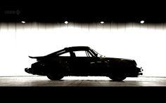nonclickableitem #porsche #car