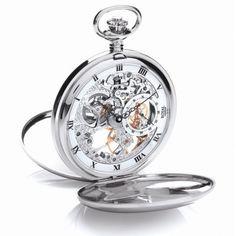 90028-01 royal london pocket watch open.JPG 480×480 pixels #clockwork #watch #pocket