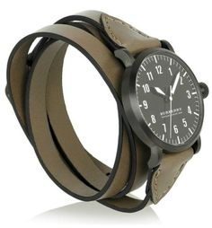 burberry-aviator-quartz-watch.jpg (JPEG Image, 480x517 pixels) #burberry #stap #leather #watch