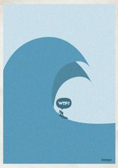 tumblr_lp237wbbVw1qjtvg7o1_250 » Design You Trust – Social Inspirations! #poster