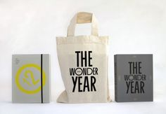 Jared Erickson | Because I Can #branding #typography
