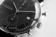 max_bill_chrono-a003.jpg 700×470 pixels #max #bill #black #watch #junghans