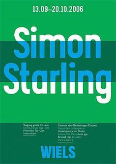 starling.gif (GIF-Grafik, 285x403 Pixel) #poster