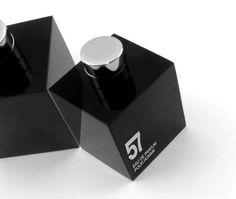 57_parfum