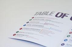 Francis Tuttle High School View Book 2011-2012 #francis #catalog #school #print #publication #typographic #colorful #font #design #color #purple #type #oklahoma #technology #pages #publish #center #city #training #education #typography #career #designer #tuttle #graphic #brochure #pamphlet