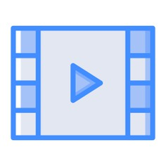 See more icon inspiration related to ui, video player, multimedia option, movie, interface and multimedia on Flaticon.