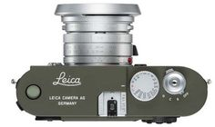 FFFFOUND! | je suis perdu #camera #leica
