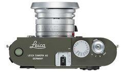 FFFFOUND! | je suis perdu #camera #leica