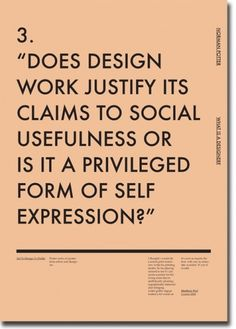 Art vs Design vs Public Posters : MATTHEW PEEL #poster