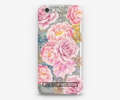 """iPhone Case   Love more, worry less   """"There is nothing I would not do for those who are really my friends. I have no notion of loving pe #etsyseller #inspire #etsyfinds #etsyworld #etsyartist #etsysale #iphonecase4s #iphone #etsyiphonecase #etsypromo #etsyshop #iphonecase #etsystore #etsyshare"""