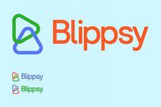 Blippsy — Kurppa Hosk #ggg