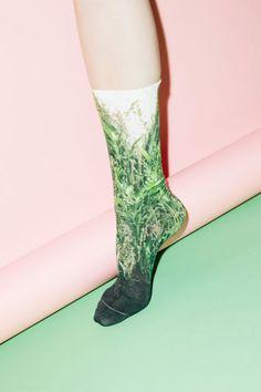 sock #sock