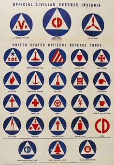 post-1-1200254189.jpg (JPEG Image, 553 × 800 pixels) #icon #usa #logos #vintage