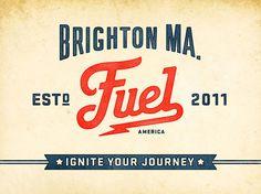 08_14_12_fuel2.jpg #retro #label #coffee #logo #typography