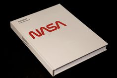 NASA's Graphic Design Manual Reissued