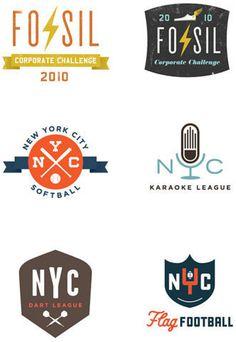 design work life Part 7 #logo #stress #logos #vintage