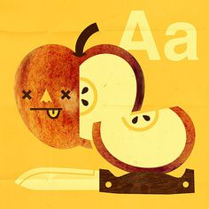 19_a-is-for-apple