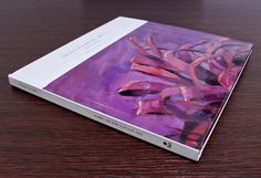 Francesco Vetica | Designer | Itaca #editorial #book #painting