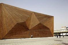 MMM #design #architecture