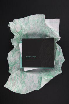 Lodz Design Festival 2012 - catalogue #visual #design #ortografika #catalogue #identity #editorial